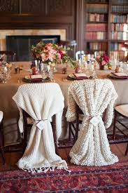 Ideas For A Winter Wedding Best 25 Weddings On Pinterest