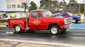100 Little Red Express Truck For Sale LIL RED TRUCK BLOWN STREET DRIVEN 79 DODGE LIL RED EXPRESS