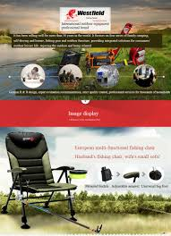 L70 Foldable Fishing Chair Heavy Camp / Fishing Chair Adjustable Backrest  With Rod Holder And Bait Cup Multi-function Household Fishing Pole Bracket Rod Mount Steel High Strength Outdoor Fish Holder Stand Telescoping Tool Gear Pesca Bpack Chair With Cup And Outsunny Alinum Folding Camp Grey Details About 12 Rest Rack Organizer Alloy Portable Home Design Ideas Vulcanlyric Review 3 Rods Frofessional Camping Ultra Lincolnton Wood Reel Garage Wall Carrier Cheap Find Deals On