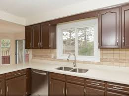 cabinet menards unfinished kitchen cabinets awesome menards