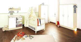 synonyme femme de chambre chambre enfant winnie tour cour interieur synonyme curiousoyster co