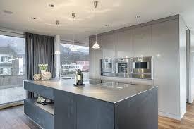 design küchen by theo zbären hier wartet ihre neue traumküche