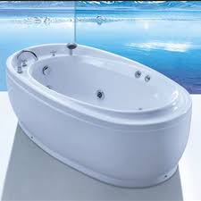 Portable Bathtub For Adults In India by Fiber Bathtub Fiber Bathtub Suppliers And Manufacturers At