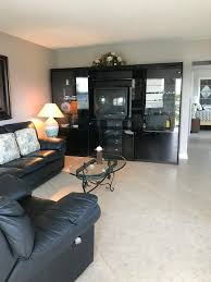 Real Estate PENDING - 480 Grantham F, Deerfield Beach, FL ... 4039 Berkshire B Deerfield Beach Fl 33442 Ocean Long Upholstered Side Chair With Tufted Back By Morris Home Furnishings At 145 Ventnor J Mlsrx10543758 2075 P Mls Rx10501671 Terrazas 5 Piece Ding Set Rx10554425 1260 Se 7th Street 33441 In Century Village East Homes Recently Sold Antoni Modern Living Contemporary Fniture 2339 Sw 15th 27 Sold Listing Rx10489608 One Sothebys Intertional Realty Rx10498208 1423 Hillsboro Boulevard Unit 322