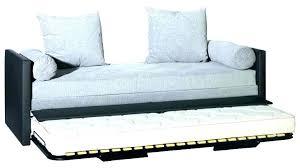 canapé lit conforama canape lit bz bz 120 cm banquette bz 120 cm pas chere awesome canape