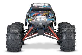 Traxxas Summit 1/16 4WD RTR Truck (Rock N Roll) W/TQ Radio, LED ... Monster Scale Trucks Special Available Now Rc Car Action Summit Truck Group In North Little Rock Ar 72117 Intertional Lt Walk Around Luis Garcia Youtube Traxxas 116 Vxl 4wd Brushless Rtr Tra72074 When Don Met Vitoa Super Story Featuring A 1950 Dodge Markets Served Bodies 11 Tundra 6x Wraith Unimog U300 Integy Tuber Man Logistics Express The Strongest Link Your Supply Chain Bigfoot 110 By Tra360841sum Traxxas Summit Gets New Look Truck Stop Bus