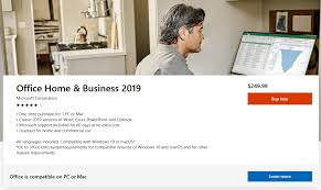 Office For Business Coupon Code Save Upto 80% Off September 2019 Microsoft Offering 50 Coupon Code Due To Surface Delivery Visio Professional 2019 Coupon Save Upto 80 Off August 40 Wps Office Business Discount Code Press Discount Codes Goodwrench Service Coupons Safeway Promo Free When Does Nordstrom Half 365 Home Print Store Deals 30 Disk Doctors Mac Data Recovery How To Get Microsoft Store Free Gift Card Up 100 Coupon Code Personal Discounts October Pin By Vinny On Technology Development Courses 60 Aiseesoft Pdf Word Convter With Codes 2 Valid Coupons Today Updated 20190318