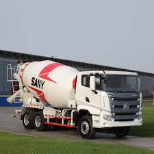 China Sany Sy204c-6 4m3 4 Cubic Meters Small Concrete Truck Mixer ... China 4m3 4x4 Self Loading Mobile Diesel Concrete Mixer Truck For Complete Trucks For Sale Supply Used 2006 Mack Dm690s Pump Auction Or Mercedesbenz Ago1524concretemixertruck4x2euro4 Big Pictures Of Cement Miracle Inc Scania P310_concrete Trucks Year Of Mnftr Pre Owned Small Mixers Sany Sy204c6 4 Cubic Meters High Quality Volumetric Volumech Glos Actros32448x4bigalsmixer Concrete Whosale Truck Sale Online Buy Best