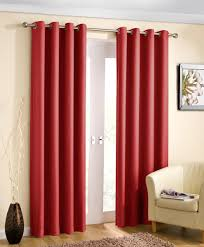 Thermal Lined Curtains Australia by April 2017 U0027s Archives White And Black Curtains Next Velvet