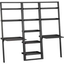 Crate And Barrel Leaning Desk by 24 Best Shelves Cases Boxes Etc Images On Pinterest Shelves