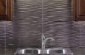 astounding kitchen fasade traditional 1 18 x 24 vinyl tile