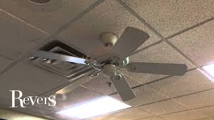 ceiling fan harbor breeze ceiling fans lowes harbor breeze