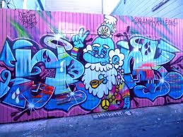 13 clarion alley mural project address 100 aladdin kerosene