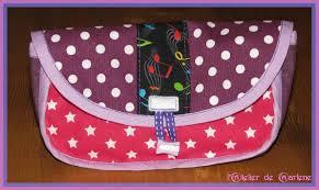 trousse de toilette fillette trousse de toilette fille photo de 02 accessoires textiles