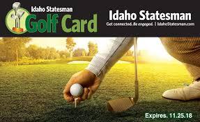 Graceland Sheds Gallup Nm by Breaking News Sports Weather U0026 More Idahostatesman Com U0026 Idaho