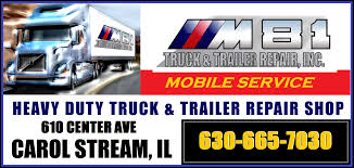 M-81 Truck And Trailer Repair, Inc. - Home Heavy Duty Truck Repair Norfolk Nebraska Youtube Managed Mobile Inc Roadside Assistance Diesel Mechanic 42 Roster Fifo Perth Iminco Ming Home Stone Center Service In Florence Sc Dieseltruckrepairkansascitynts13 Nts Garage Salt Lake Citydiesel Port Richey Fl Florida San Diego Freightliner Sells And Western Star Medium Hd Services Llc 20t Ton Air Hydraulic Bottle Jack 400lb Auto Big Rigtractor Trailer Radiator Riverside Ca Recoring 20