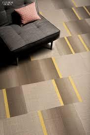 Mannington Carpet Tile Adhesive by 14 Best Inspired Broadloom Images On Pinterest Carpets