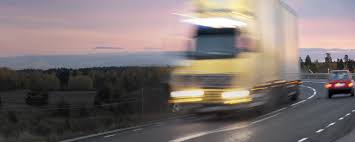 Truck Injury Lawyer Discusses Multi-Million Dollar Award Top Reasons For Semitruck Accidents Truck Accident Auto Injury Trial Attorney Cherry Hill Lawyers South Jersey Personal Lawyer Truck Accidents Personal Injury Lawyer Discusses Multimillion Dollar Award Filing An Ohio Lawsuit Toledo St Louis Va Car Driver Slams Into Norfolk Fire Shimek Law Cases We Handle The Utah Advocates Undefeated Houston 18 Wheeler