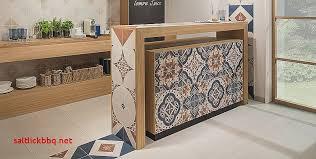 recouvrir du carrelage mural cuisine recouvrir le carrelage de la cuisine pour idees de deco de cuisine