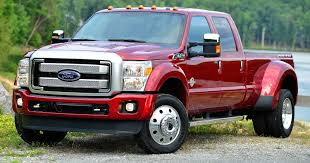F-Trucks Launches 2015 Ford F-Series Superduty Range Texas Dealership Wraps Ford Super Duty In Rainbows Now Its 2016 Trucks Will Get Alinum Bodies Too Gas 2 2018 Truck Models Specs Fordcom 2017 Vs Ram Cummins 3500 Fordtruckscom Fseries Nceptcarzcom F350 Reviews Price New Used For San Diego Pickup The Strongest Toughest Unveils New Fseries Denver Where Truck Why Are People So Against The 1000 F450 Chassis Cab Trucks With Huge