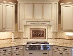 kitchen tiles in central ohio kitchen tile flooring kitchen