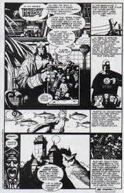 Halloween Monster List Wiki by List Of Hellboy Comics Wikipedia