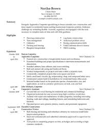 Nursing Resume Example Beautiful Good Resume Words Unique Lead Lead ... Download Carpenter Resume Template Free Qualifications Resume Cover Letter Sample Carpentry And English Home Work The World Outside Your Window Lead Carpenter Examples Basic Bullet Points Apprentice With Nautical Objective Sample Canada For Rumes 64 Inspirational Pictures Of Foreman Natty Swanky Skills Cv Example Maison Dcoration 2018 Cover Letter Australia