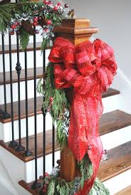 17 Best Stair Railings Images On Pinterest | Banisters, Basement ... Dress Up A Lantern Candlestick Wreath Banister Wedding Pew 24 Best Railing Decour Images On Pinterest Wedding This Plant Called The Mandivilla Vine Is Beautiful It Fast 27 Stair Decorations Stairs Banisters Flower Box Attractive Exterior Adjustable Best 25 Staircase Decoration Ideas Pin By Lea Sewell For The Home Rainy And Uncategorized Mondu Floral Design Highend Dtown Toronto Banister Balcony Garden Viva Selfwatering Planter 28 Another Easyfirepitscom Diy Gas Fire Pit Cversion That