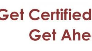 Security+ Blog Links | Get Certified Get Ahead