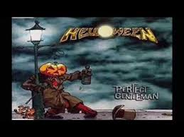 Halloween Ringtones Michael Myers Free by Halloween Theme Ringtone Youtube