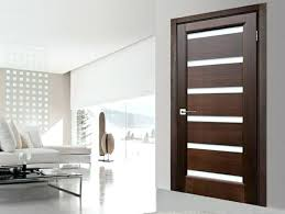 Living Room Doors Designs Flush Door Modern Other Metro By Panels