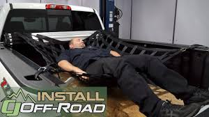 Truck Bed Jammock Silverado 2007-2018 Installation - YouTube 072019 Chevy Silverado Bedrug Complete Truck Bed Liner What Is Chevys Durabed Here Are All The Details How Realistic Is Test Confirmed 2019 Chevrolet To Retain Steel Video Amazoncom Lund 950193 Genesis Trifold Tonneau Cover Automotive 2016 Vs F150 Alinum Cox Dualliner System For 2004 2006 Gmc Sierra And Strength Ad Campaign Do You Like Your Colfax 1500 Vehicles Sale Designs Of 2000 2017 Techliner Tailgate
