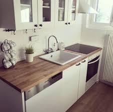 die 18 besten ideen zu ikea kleine küche in 2021 ikea kleine