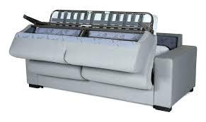 canape convertible avec matelas canape lit avec matelas canapac sofa chic bultex home spirit