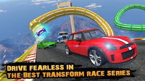 100 3d Tow Truck Games Transformers Car Ramp Drive 3D Android In TapTap TapTap