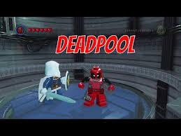 That Sinking Feeling Lego Marvel Stan Lee by That Sinking Feeling Lego Marvel Stan Lee 47 Images Lego