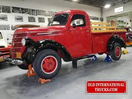 1940 D-15 Pickup 3/4 Ton • Old International Truck Parts For Sale Lakoadsters 1965 C10 Hot Rod Truck Classic Parts Talk 1956 R1856 Fire Truck Old Intertional 1940 D15 Pickup 34 Ton Elegant Old Ford Trucks F2f Used Auto Chevy By Euphoriaofart On Deviantart Catalog Best Resource Junkyard Of Car And Truck Parts At Seashore Kauai Hawaii Stock Ford Heavy Duty Images A90 1955 Chevy Second Series Chevygmc 55 28 Dodge Otoriyocecom 1951 Chevrolet Yellow Front Angle 1280x960 Wallpaper