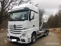 Mercedes-Benz Actros 2653 Lastväxlare, Registracijos Metai: 2019 ... Mercedesbenz Trucks The Arocs The New Force In Cstruction Filemercedesbenz Actros Based Dump Truckjpg Wikimedia Commons And Krone Team Up To Cut Emissions Financial Delivers First 10 Eactros Allectric Heavyduty Truck Euro Vi Engines On Twitter Wow Zetros 2743 Fileouagadgou Drparts Trailer Parts Concept By Hafidris Deviantart Special Unimog Econic Mbs World