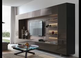 Wall Unit Furniture Ashley Curio Cabinets Design Jesse Open 13 High Definition Wallpaper