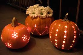 Funny Pumpkin Carvings Youtube by Pumpkin Carving Ideas Android Apps On Google Play
