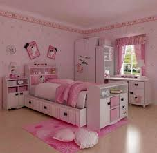 hello kitty bedroom accessories smith design how to decorate a