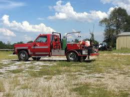 1968 Chevrolet C30 Tow Truck | Tow Trucks | Pinterest | Tow Truck ... Lynch Chicago Inc 7335 W 100th Pl Bridgeview Il Truck Dealersnew Commercial Tow Service And Repair Center Hot Cars 2009 Kenworth T800 Rollback Sleeper For Sale Youtube 497 Photos 66 Reviews Shop Truck Driver Dennis Lynch 53 Tired From A Night Full Of 35 Used Wreckers Trucks For Sale In Dallas Tx Best Resource Superstore New Cars Burlington Wi Chevrolet Gmc Video Raiders Marshawn Runs Over Titans Dt Jurrell Casey