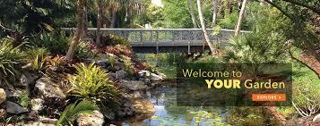 New Botanical Gardens South Florida Small Home Decoration Ideas