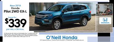 O'Neill Honda: Overland Park Honda Dealership - Serving Kansas City Nissan Dealership Kansas City Ks Used Cars Fenton Of Legends Ford Car Dealer In Gower Mo Dennis Sneed Trucks For Sale By Owner In Marvelous Ford 2018 Auto Show 3 Things You Cant Miss News Carscom Truck Lease Incentives Prices Shopping 2017 Chevrolet Silverado 1500 Greater Government Fleet Sales Rob Sight New Shop Near Cable Dahmer Buick Gmc Redesigns Its Bestselling F150 Pickup Oakes Dodge Kenworth Best Of 2 758