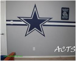 the best galery of dallas cowboys bedroom decor new clash house