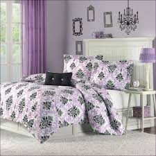 Queen Size Bed In A Bag Sets by Bedroom Pink And Grey Bedding Sets Purple And Turquoise Bedding