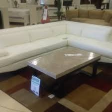 rooms to go clearance furniture stores 2730 city dr