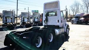 2015 International 8600 Sba, Conley GA - 5001655327 ... Freightliner Moving Vans Trucks For Sale 62 Listings Page 1 Of 3 1967 Chevrolet Ck Truck For Sale Near Atlanta Georgia 30318 Japanese Used Cars Exporter Dealer Trader Auction Suv Work Equipmenttradercom Dorable Car And Magazine Image Collection Classic 2018 Freightliner 114sd Norcross Ga 122750578 2007 Ford F550 Marietta 5000878039 Cmialucktradercom Aztec Auto 30093 Buy Here Pay Modern Parts Composition Ideas Boiqinfo Volvo Ga Best Resource Sany America Introduces New Equipment Models Commercial