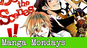 Manga Mondays: Behind The Scenes!! By Bisco Hatori - YouTube Bookstore Vlog Mini Manga Haul Youtube Section Yelp Current Collection Anime Amino Why Do Comics Shops Struggle To Sell How Read Without Going Broke Online Books Nook Ebooks Music Movies Toys Digital And Harlequin Bring The Barnes Noble E Akira 35th Anniversary Box Set Resetera An Exclusive Excerpt Of Marissa Meyers Graphic Novel Wires Booksellers 122 Photos 124 Reviews Bookstores Unboxing Amiibo Apple Juice Viz Media Bncom Buy 2 Get 1 Free Facebook