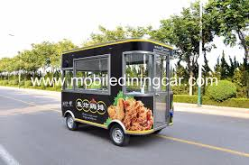 China Mobile Electric Food Truck For Sale With ISO And Ce Photos ... Fritolay Electric Truck Frito Lay Trucks For Sale Wagon Island Neighborhood Vehicle Wikipedia 2006 Tiger Mini Truck Item Db7270 Sold March 20 G Volkswagens New Edelivery Will Go On In 20 Battery Electric Vehicle Ford Transit Recovery Winch Straps Ramps Diesel Lorryelectric Carrunand Runda China Cargo Van Buy Zhongyi 2t Cars On Rivian Spied Late 2019 Tesla Pickup Trucks 300klb Towing Capacity Is Crazy But Feasible